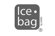Ice.bag® by GIMEX INTERNATIONAL