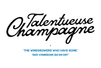 Logo Cideo Distribution